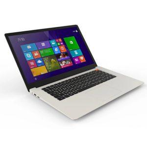 لپ تاپ ultra slim