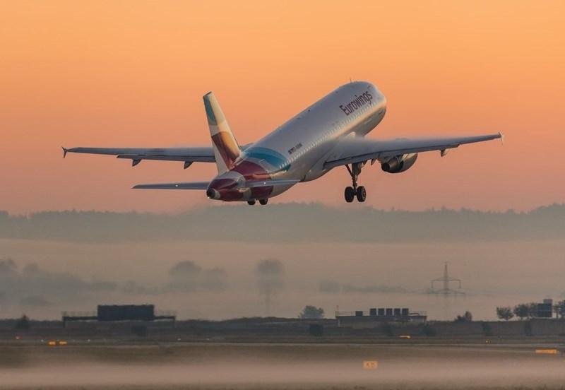 هوشمند ترین فرودگاه کشورچین کدام است ؟